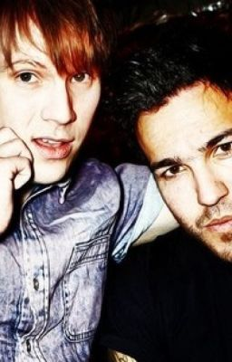 Fall Out Boy Patrick Stump Wallpaper I Know I M Not Your Favorite Record A Peterick Pete