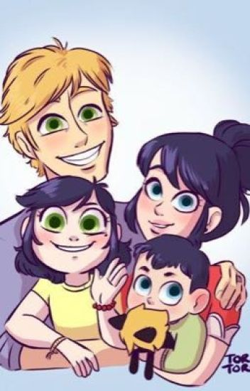 Chibi Hulk Cute Wallpaper A Miraculous Family Stuff And Nonsense Wattpad