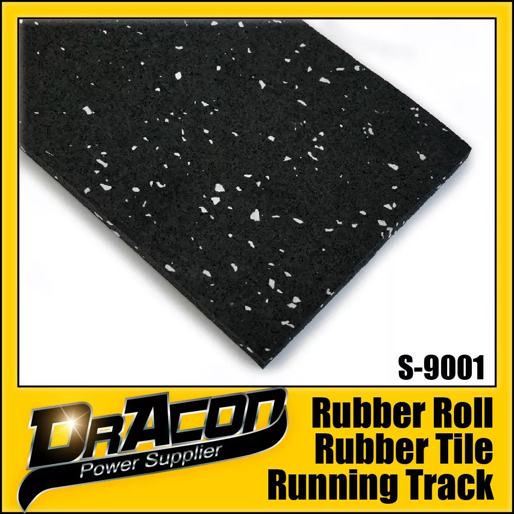 Epdm Rol Epdm Rubber Gym Flooring Roll Buy Epdm Rubber Gym Flooring Roll