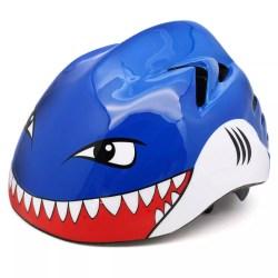 Small Of Toddler Bike Helmet