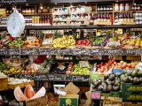 The 30 Best Grocery Stores In London