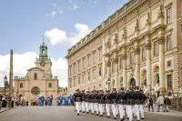 Arts & Culture in Stockholm