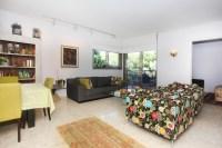 Comfy master bedroom Herzliya. in Herzliya