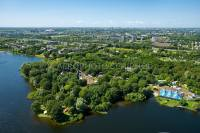 Secret Paradice of Amsterdam by the lake - Wohnungen zur ...