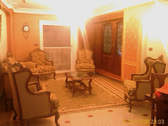 Appartment Alexandria Egypt Apartments For Rent In El