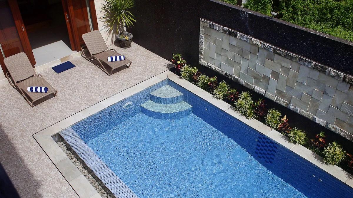 19820261121_c9c4b33688_o Bali Airbnb