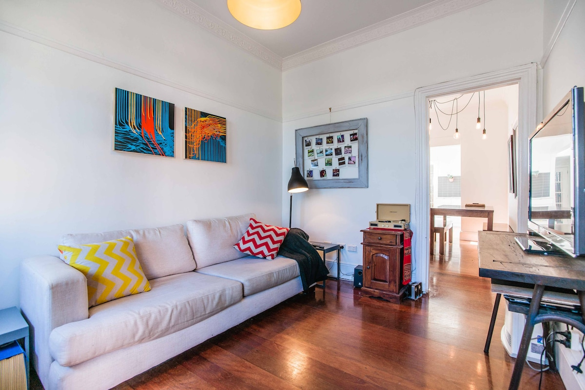 Beach Furniture Sydney 2br House Close To City Beach Houses For Rent In Paddington