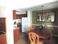 Williamsburg Kingsgate Resort, 2 or 3 Bedrooms ...
