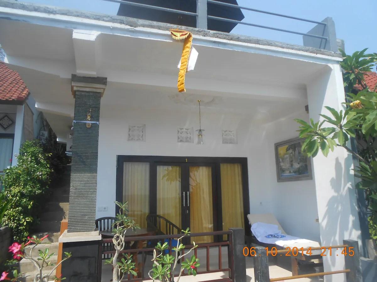 249ae5e4_original Amed Bali Homestay