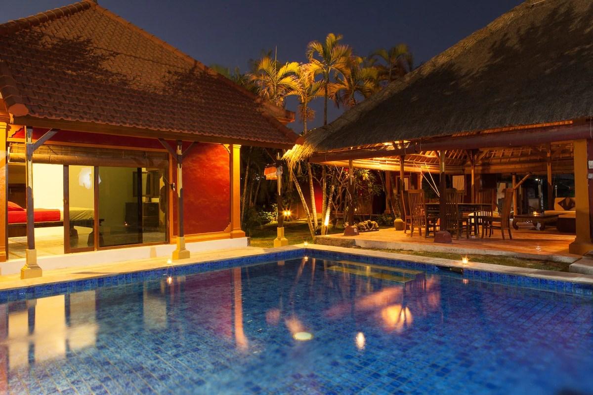 8a051b8d_original Airbnb Bali