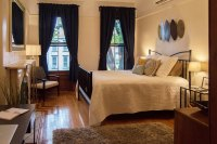 Spacious Park Slope brownstone - Apartments for Rent in ...