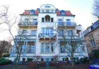 Traumhafte Wohnung direkt am Park - Apartments for Rent in ...