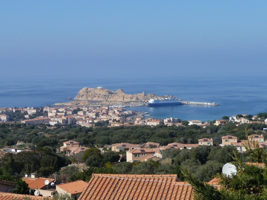 Location Corse Airbnb Appartement Vue Mer Monticello Apartments For Rent In