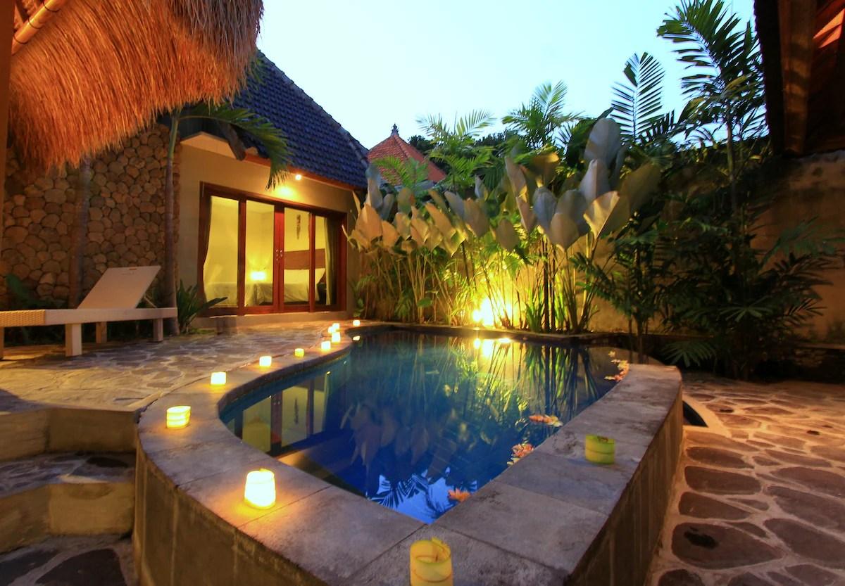 saba-home-02 Large Bali Villas