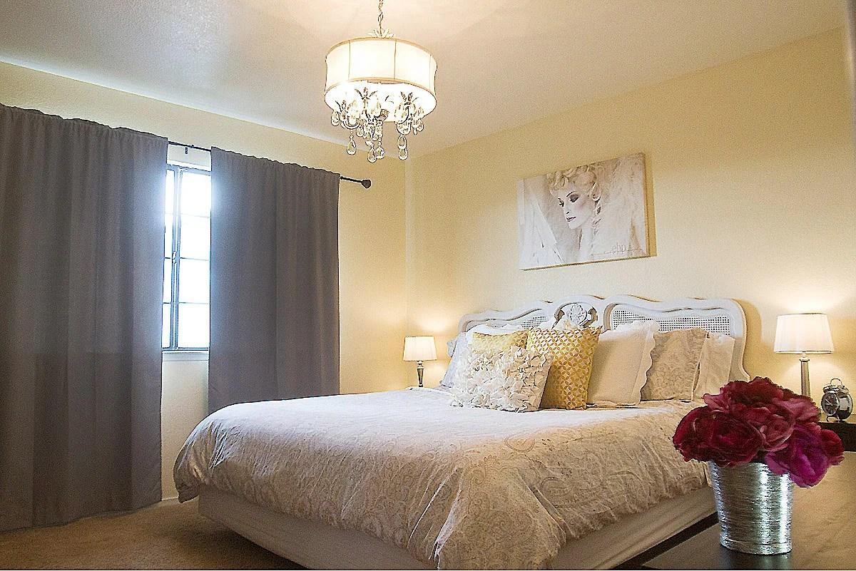 Romantic Farmstay Sunshine Bedroom Farm Stays For Rent
