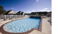 Wyndham Kingsgate Williamsburg, Virginia - Apartments for ...