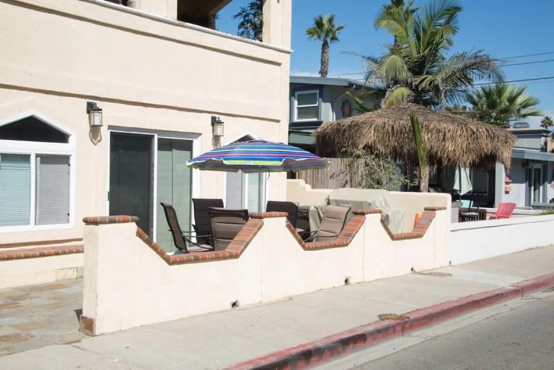 Large Of Newport Beach House