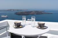 Chess House (Traditional Santorini Home) - Kykladische ...