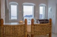Sea Suite - Huser zur Miete in Santorini, Griechenland