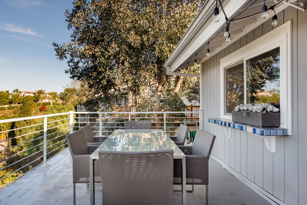Chino Hills Airbnb Plus Stays Airbnb