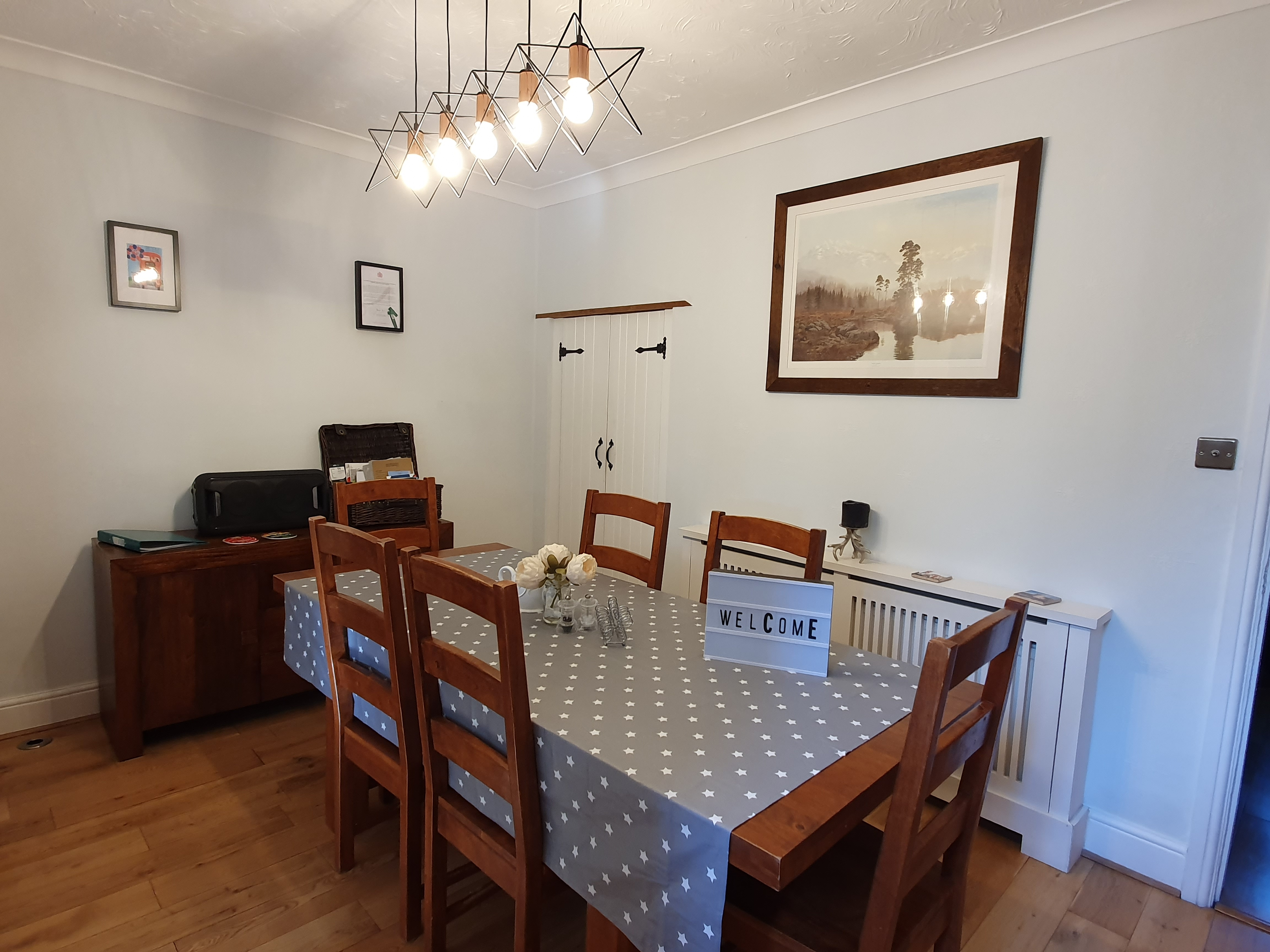 Saddlers Rest Perfect For Lapland Uk The Castle Cottages For Rent In Windsor And Maidenhead England United Kingdom - Garden Furniture Clearance Windsor Racecourse