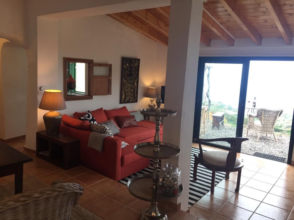 Finca Rustica Jardin Icod De Los Vinos Apartments For Rent In Santa Cruz De Tenerife Canarias Spain