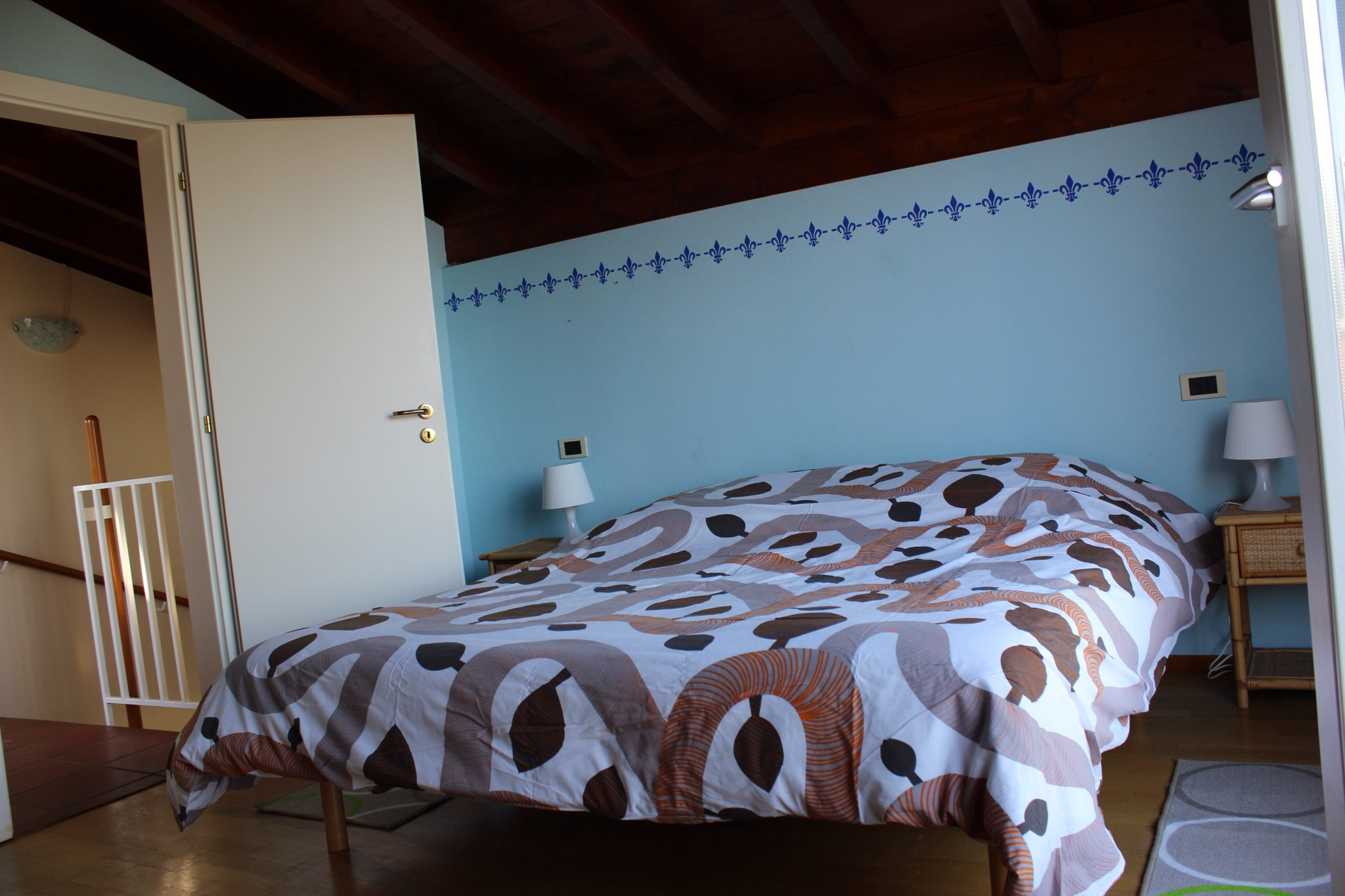 Nice Appartament At Garda Lake Garda Marciaga Apartments For Rent In Marciaga Veneto Italy