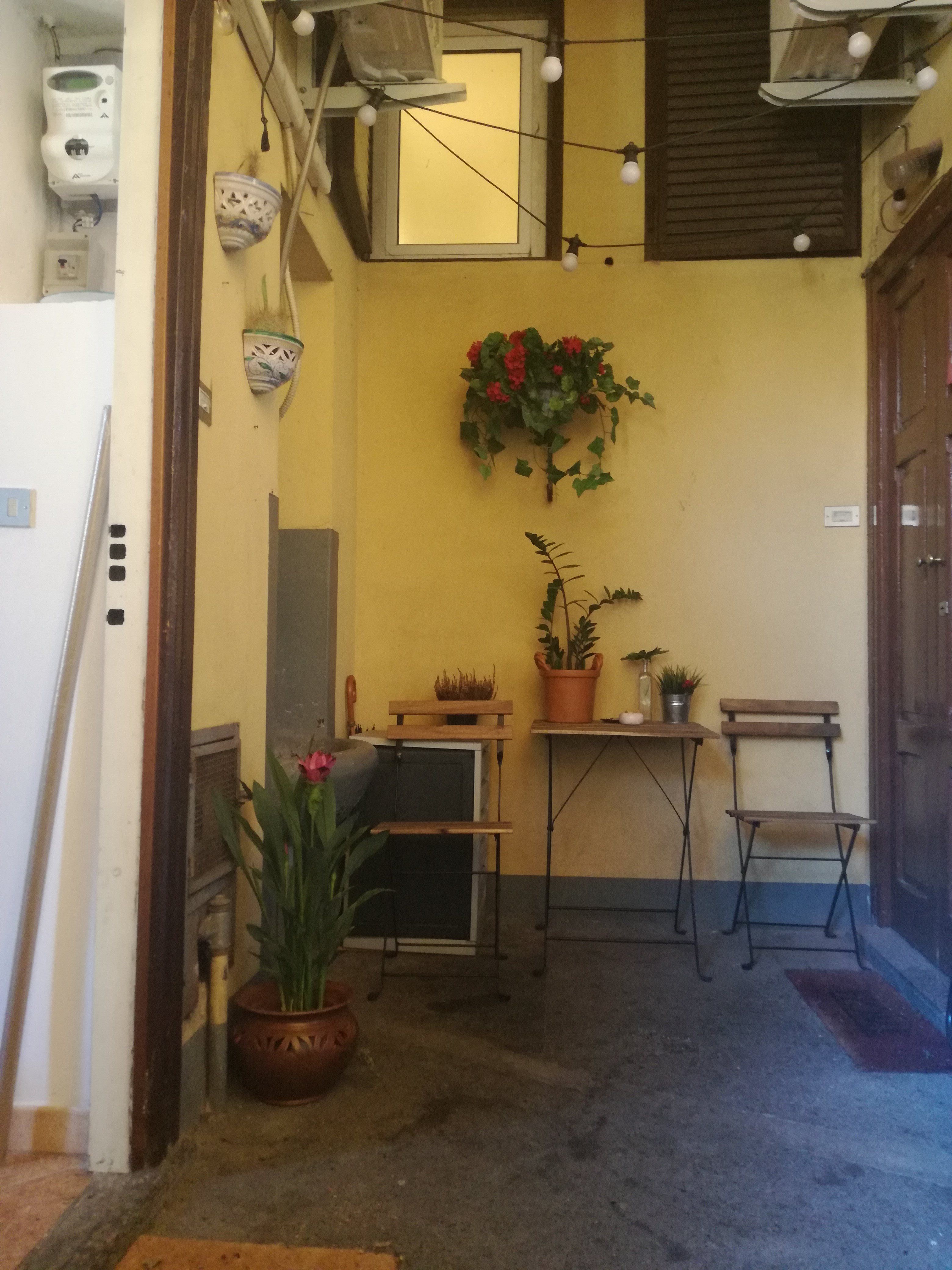 L Isola Di Althea Houses For Rent In Milano Lombardia Italy