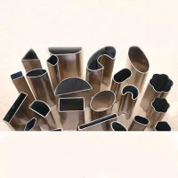 Carbon Steel Hollow Section Pipe - Buy Carbon Steel Hollow ...