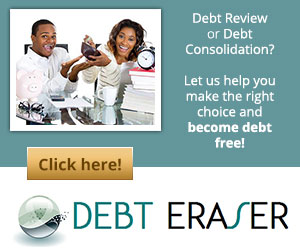 Micro Loans, Apply For Your Loan Online & Get Fast Approval Here