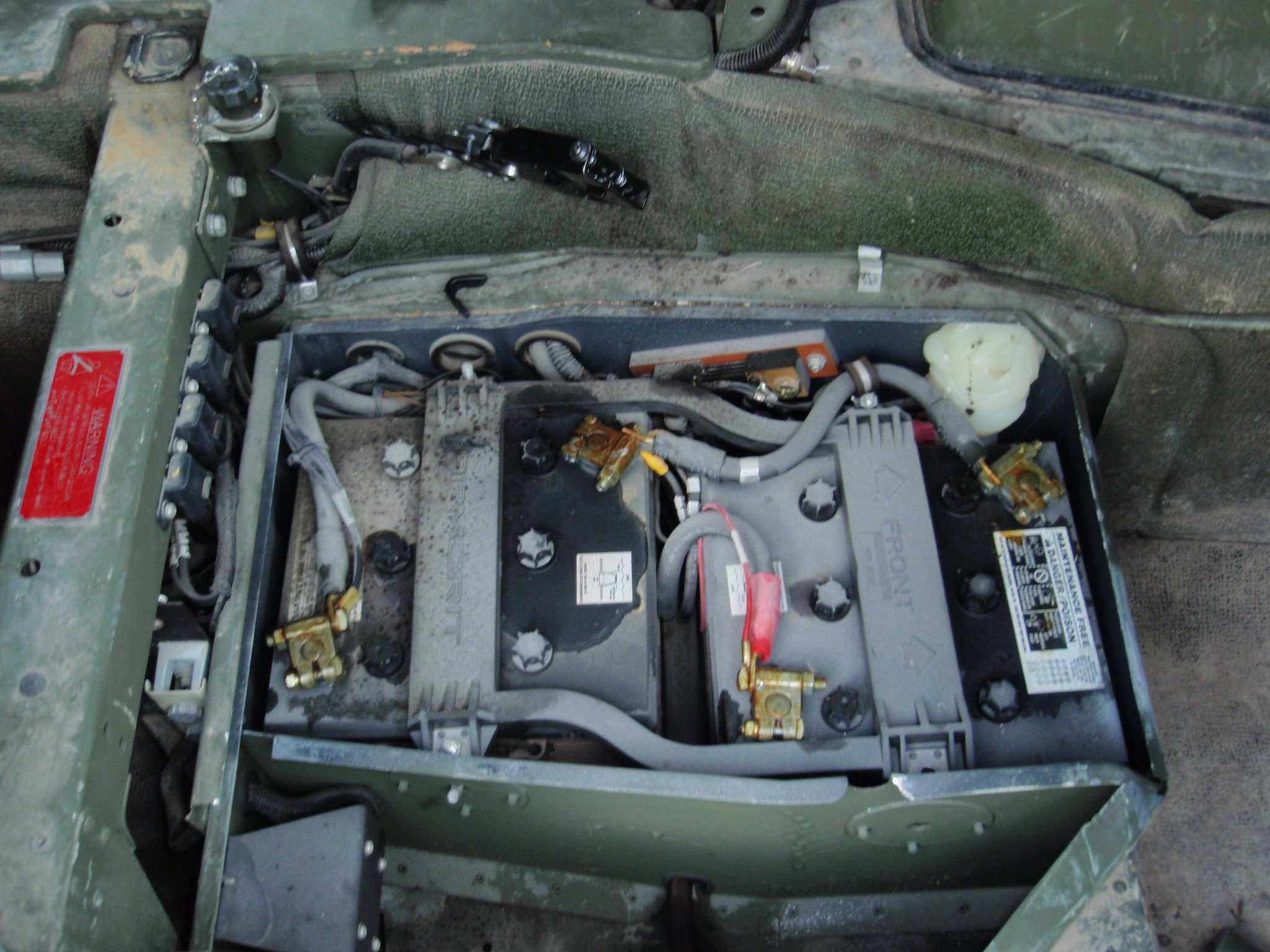 humvee wiring diagram auto electrical wiring diagram sunpro super tach 3 wiring diagram hmmwv wiring schematic hmmwv pickup