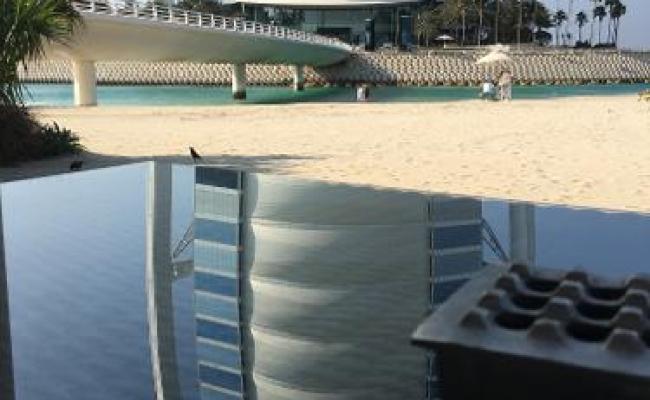 Book Jumeirah Beach Hotel Dubai From 383 Night Hotels