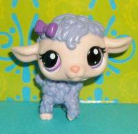Other Collectable Toys - ONLY one - Littlest pet shop ...