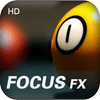AaaBe Media Group - Art Focus FX HD - tilt shift photo effect artwork