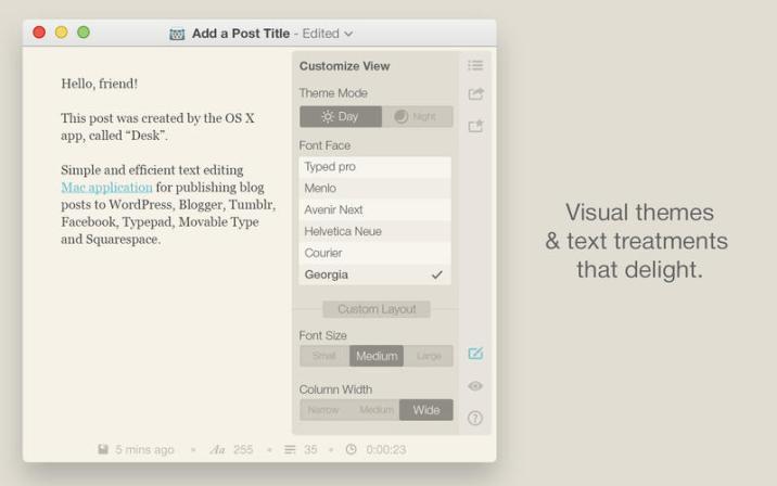 2_Desk_A_Writing,_Blogging,_and_Notetaking_App.jpg
