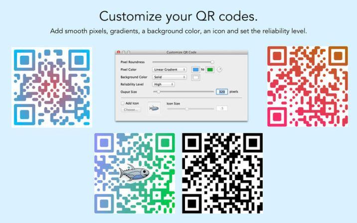 3_QR_Factory_Professional_QR_Code_Creator.jpg
