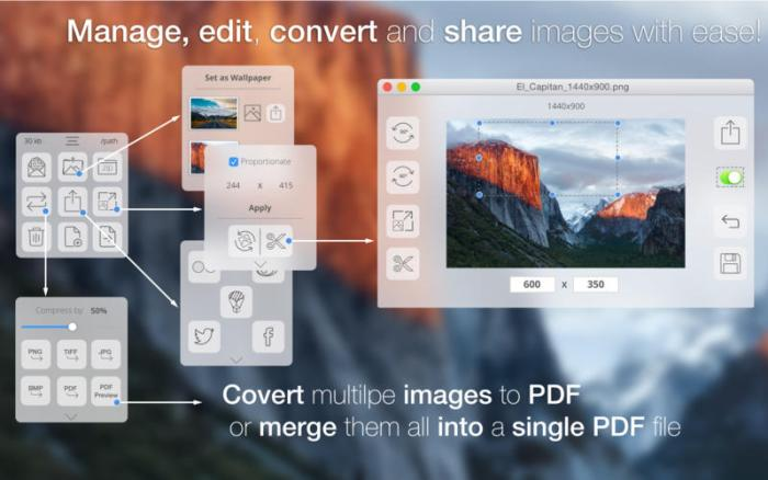 2_FilePane_File_Management_Utility_Quick_Actions_Tool_Drag_and_Drop_Expander_for_your_Mac.jpg