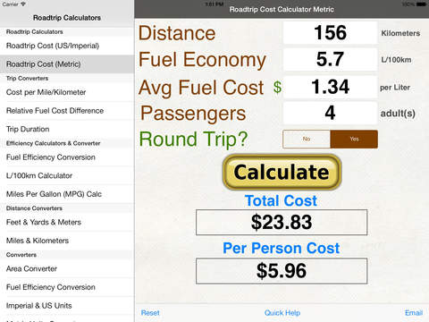 House Prices For Uk News Gas Price For Road Trip Calculator