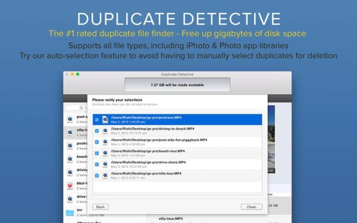 3_Duplicate_Detective_Find_and_Delete_Duplicate_Files.jpg