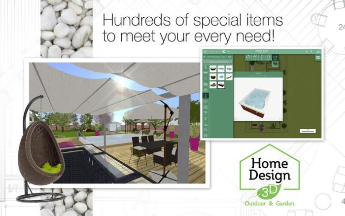 4_Home_Design_3D_Outdoor_Garden.jpg