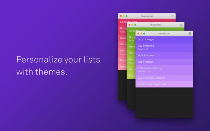 5_Clear_–_Tasks_Reminders_To-Do_Lists.jpg