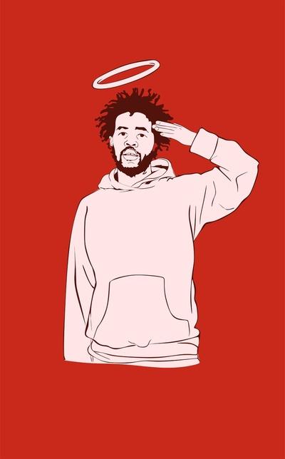 Kendrick Lamar Quote Wallpaper Capital Steez Quotes Quotesgram
