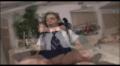 Missy Stone Gets Fucked Hard In School Uniform
