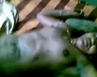 Andhra Aunty Fucked