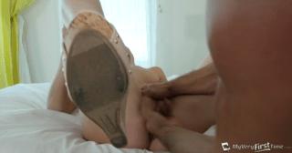 New Teen Pussy Mia Monroe