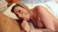 Divorced Horny Mom Gets Bad Sex