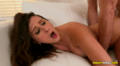 Wet Pussy Dicked Deep And Hard