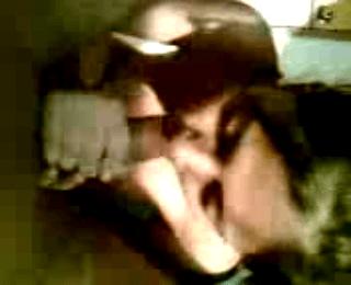 Desi Couple Having Sex And Fun