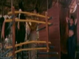 Tera Jism Aur Mera Dill