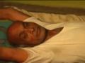 Mallu Aunty Love Scandal